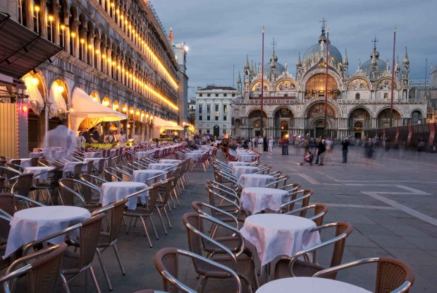 ヴェネツィアの画像 p1_8
