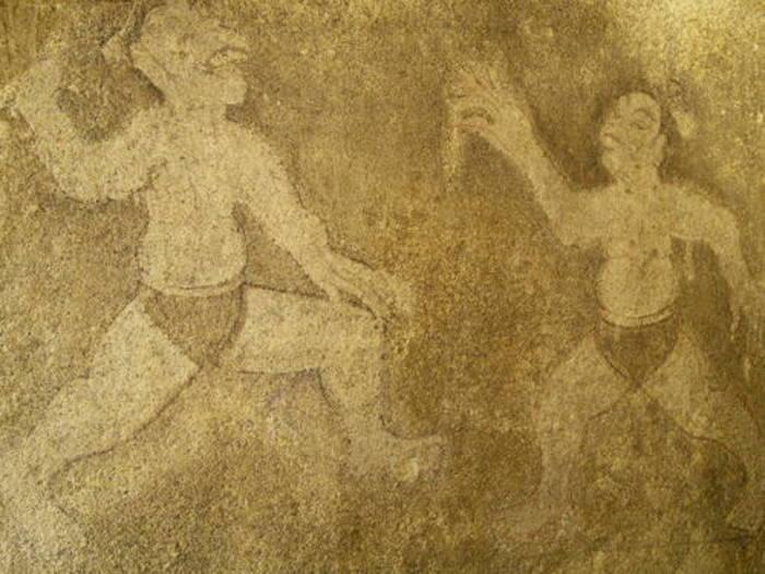 高句麗古墳群の画像 p1_8