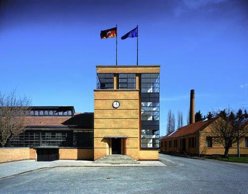 ファグス工場の画像 p1_26