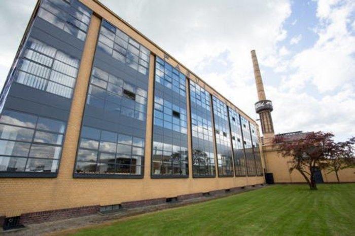 ファグス工場の画像 p1_5