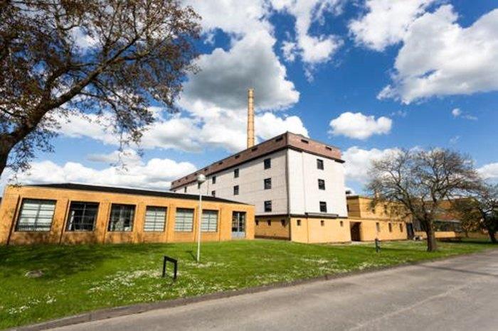 ファグス工場の画像 p1_21