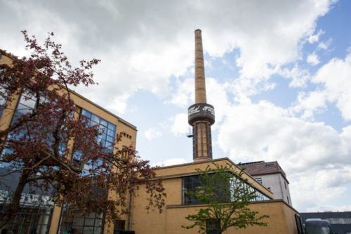 ファグス工場の画像 p1_33