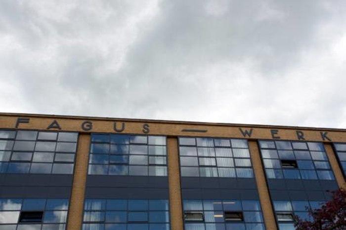 ファグス工場の画像 p1_36