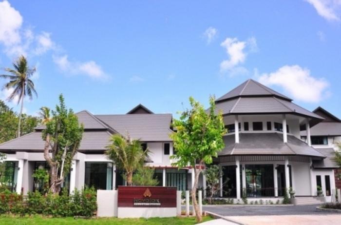 タイ・プーケットホテル・宿泊施設のおすすめベスト10