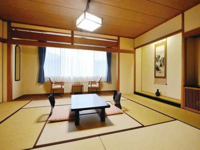 【三重】伊勢で宿泊したいおすすめ旅館11施設
