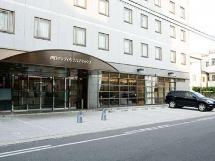 【三重】四日市駅から1km以内で宿泊したいおすすめのホテル7選!電車でのアクセスに便利