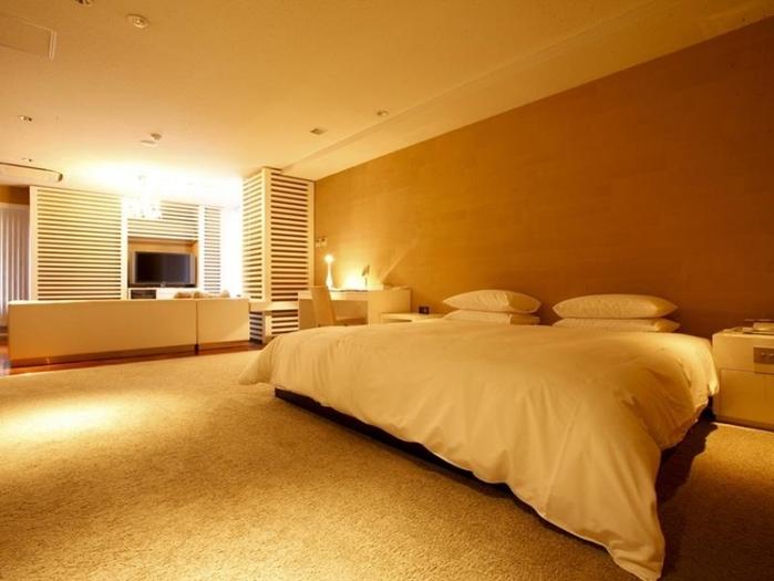 河原町周辺のラグジュアリーに滞在できる高級ホテル9選!記念日利用にもおすすめ