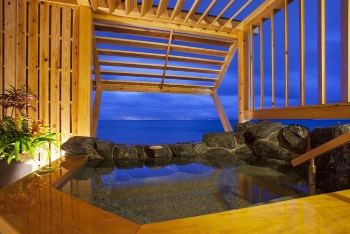 【兵庫】淡路島で宿泊したいおすすめのホテル23選