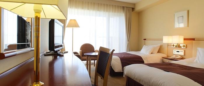 【北海道】帯広駅から1km以内で宿泊したいおすすめのホテル15選!電車でのアクセスに便利