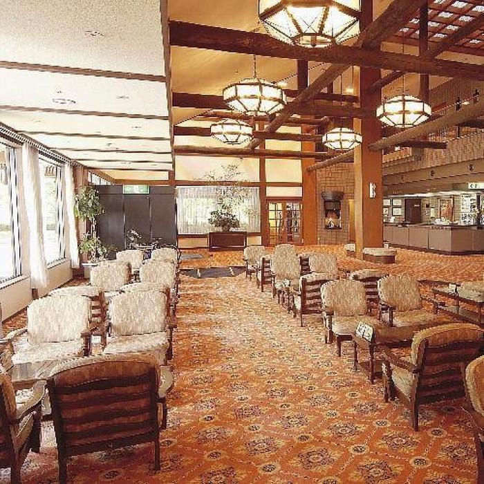 【和歌山 】田辺でカップル利用におすすめのホテルをご紹介!記念日プランやお得に泊まるコツも