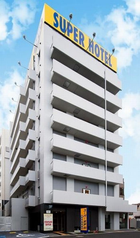 【埼玉】和光市駅周辺で宿泊したいおすすめのホテル5選!電車でのアクセスに便利