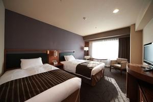 女子旅でお得に宿泊♪仙台のおすすめホテル18施設