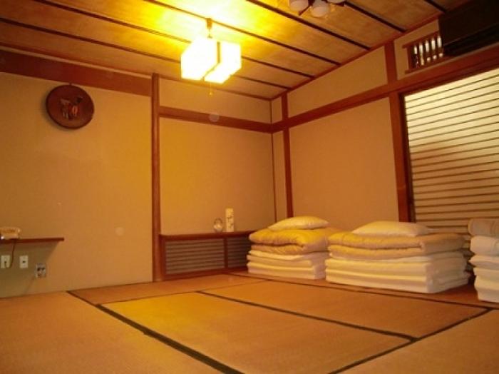 仙台駅&仙台市でおすすめのゲストハウス4選!格安価格でシンプルに滞在