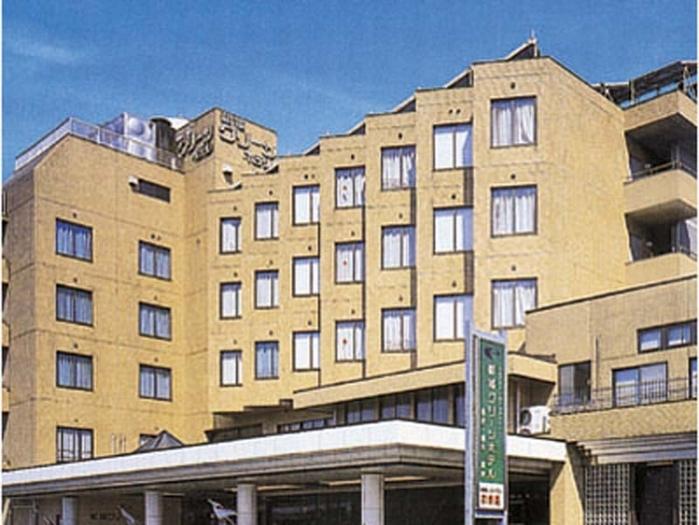 都城でカップル利用におすすめのホテル5選!記念日プランやお得に泊まるコツも