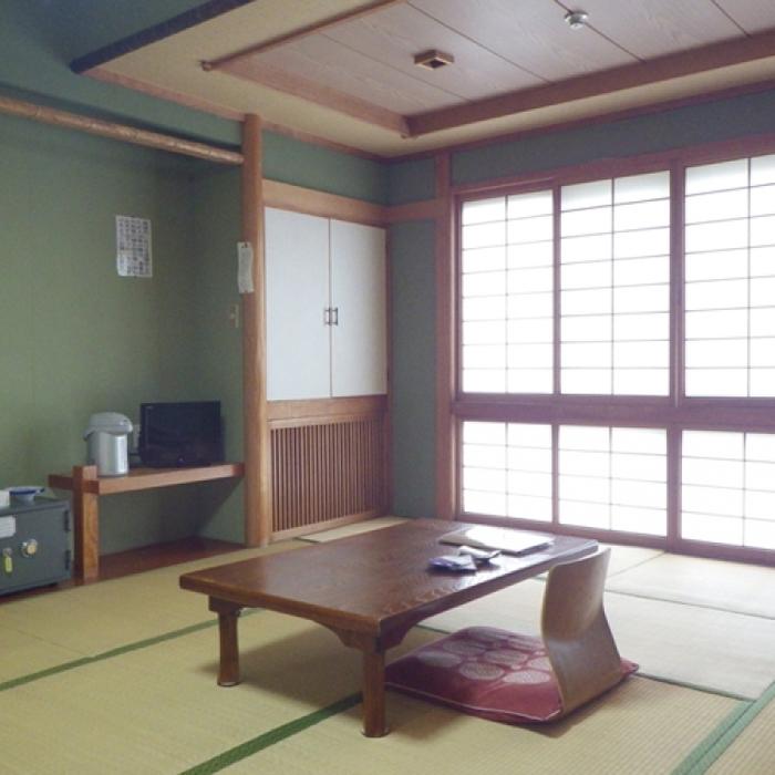 【岩手】一関市で宿泊したいおすすめの旅館8選!気軽に泊まれるリーズナブルな宿から高級旅館まで