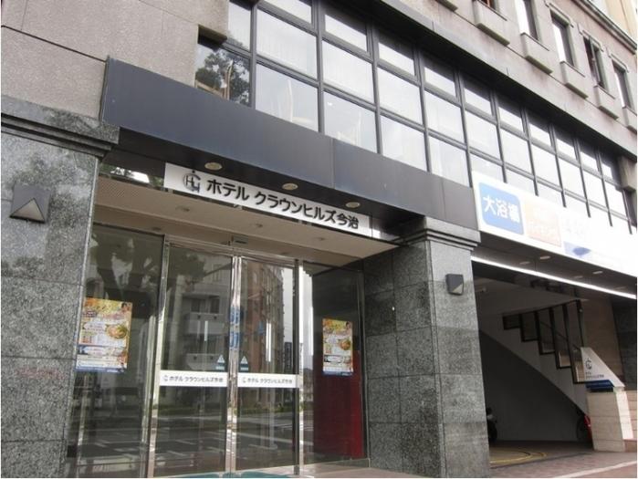 【愛媛】今治市でおすすめ口コミ人気のゲストハウス!格安価格でシンプルに滞在