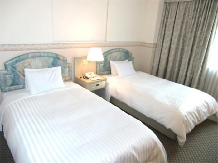 【埼玉】所沢周辺のラグジュアリーに滞在できる高級ホテルを紹介!記念日利用にもおすすめ