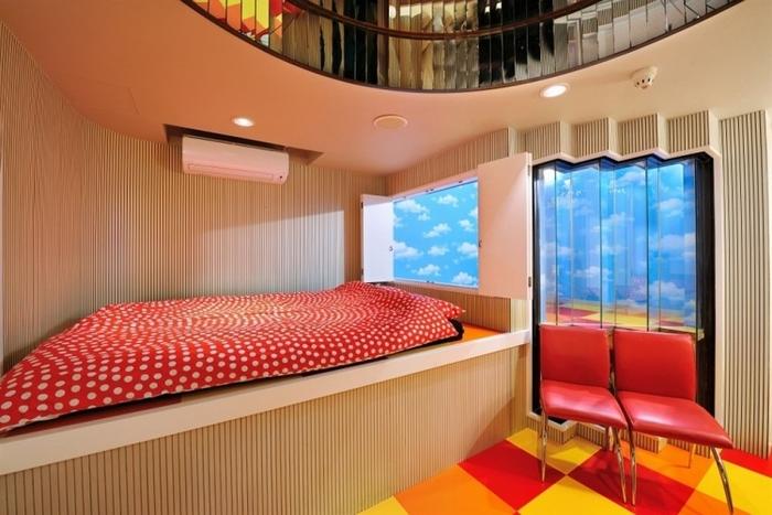 浅草周辺でおすすめのゲストハウス&ホステル9選!格安価格でシンプルに滞在