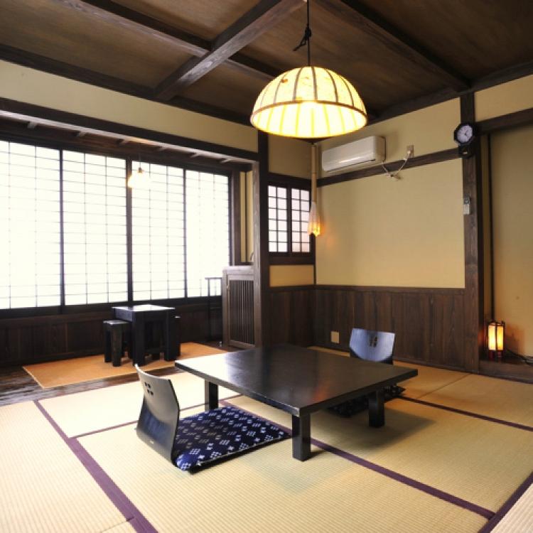 0361d2b333851 (2ページ目)熊本での宿泊施設予約は楽天トラベルで!評価4.0以上の人気ホテル・旅館をご紹介 - おすすめ旅行を探すならトラベル ブック(TravelBook)