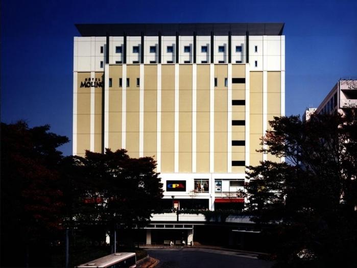 神奈川でカップル利用におすすめのホテル34選!記念日プランやお得に泊まるコツも