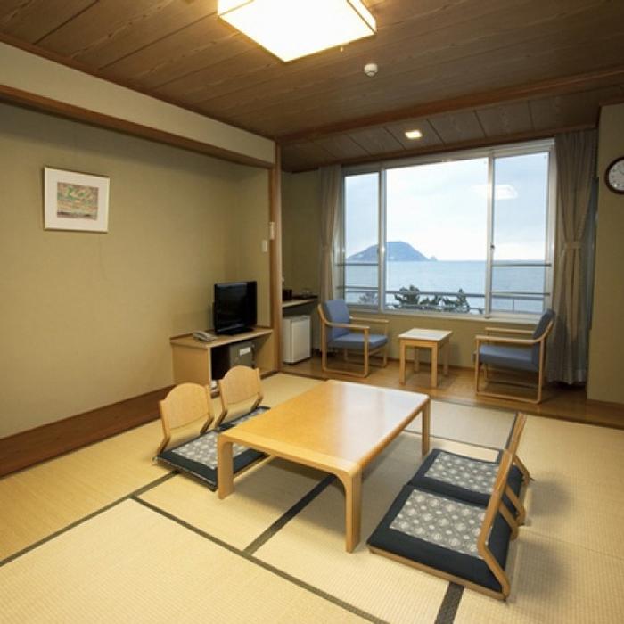 【福岡】糸島周辺のラグジュアリーに滞在できる高級ホテル6選!記念日利用にもおすすめ