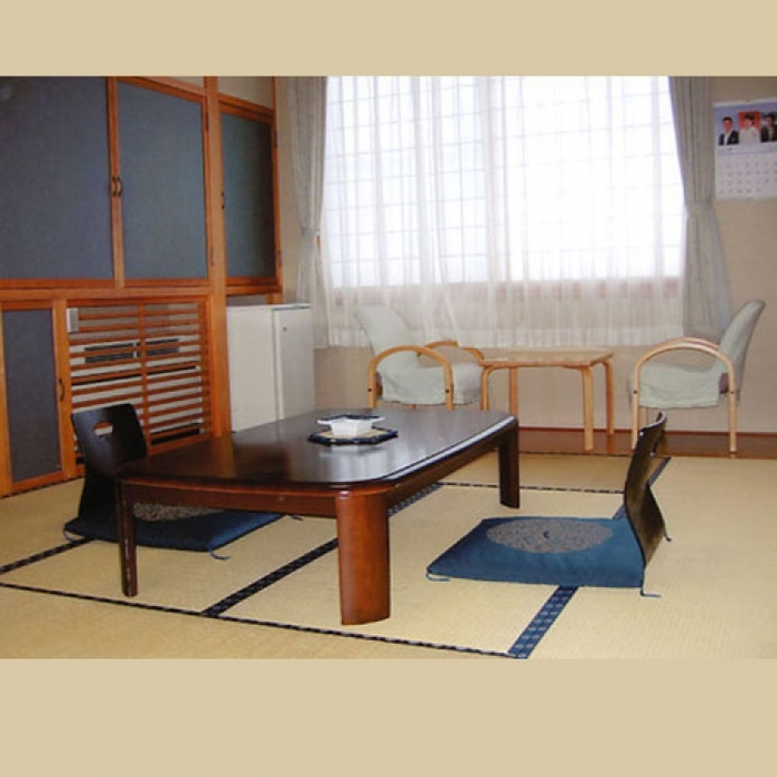 【秋田】由利本荘周辺でおすすめの旅館5選!気軽に泊まれるリーズナブルな宿から高級旅館まで