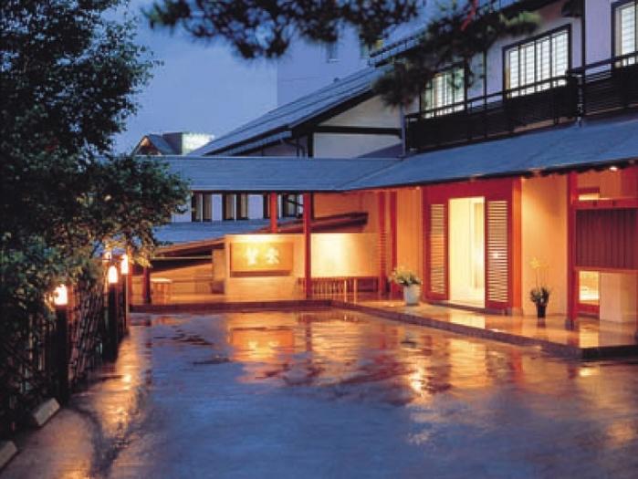 【群馬】草津温泉で宿泊したいおすすめの旅館39選