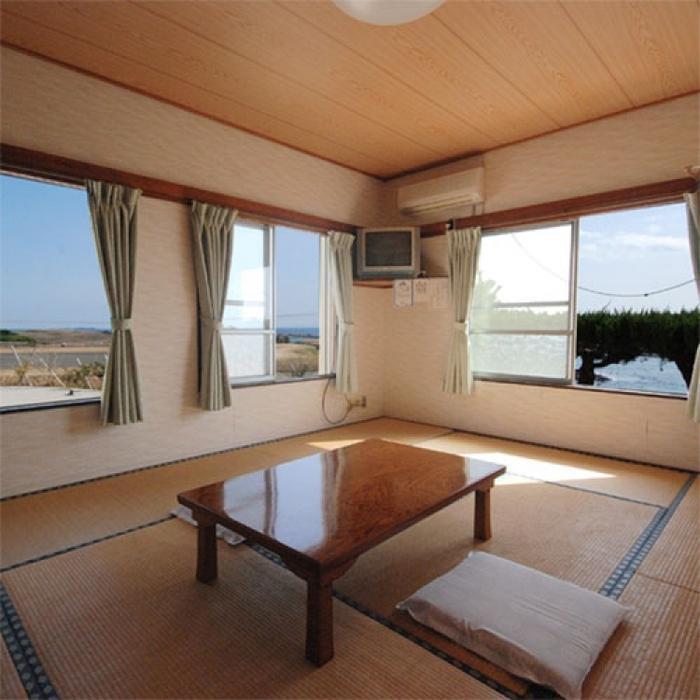 長崎でビーチホテルに泊まるならココ!おすすめのビーチホテルを紹介!