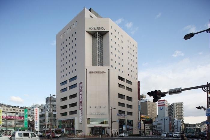 【長崎】佐世保市で安いおすすめの格安ビジネスホテル15選!コスパ重視の便利な宿をご紹介