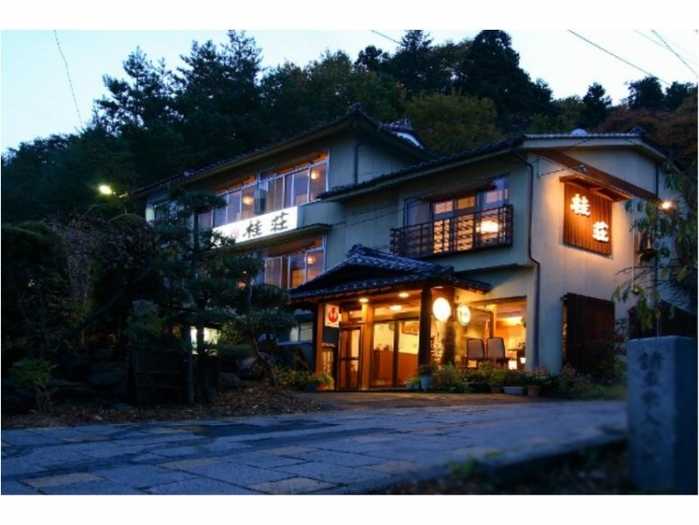 上田周辺のラグジュアリーに滞在できる高級ホテル!記念日利用にもおすすめ