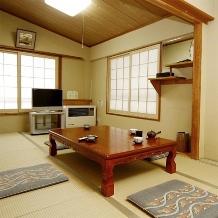 【長野】長野市でおすすめのペンション6選!自然に囲まれながらのんびり滞在