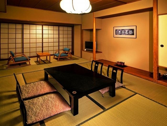 【長野】諏訪市でおすすめ口コミ人気のゲストハウス!格安価格でシンプルに滞在