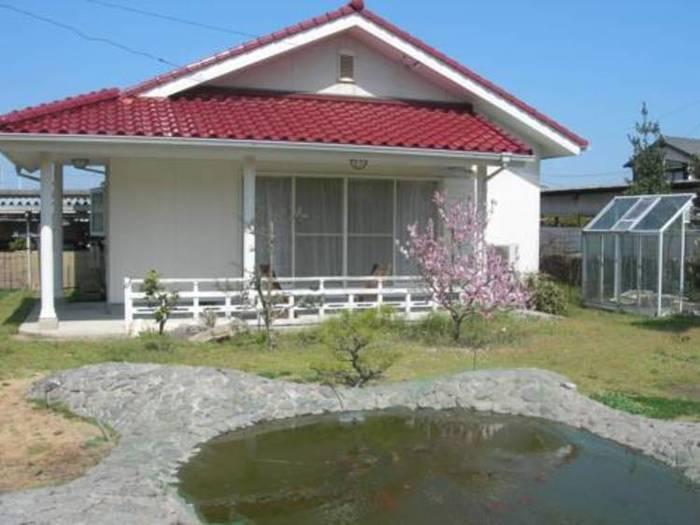 【香川】直島で宿泊したいおすすめの民宿&ホテル5選