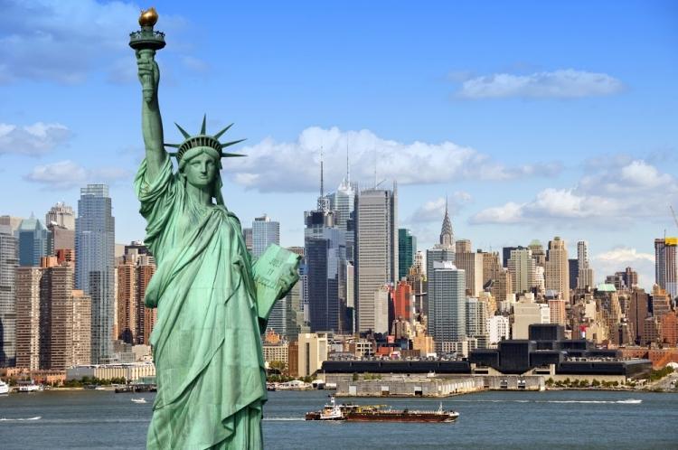 ニューヨーク観光でおすすめの名所&スポット一覧40選