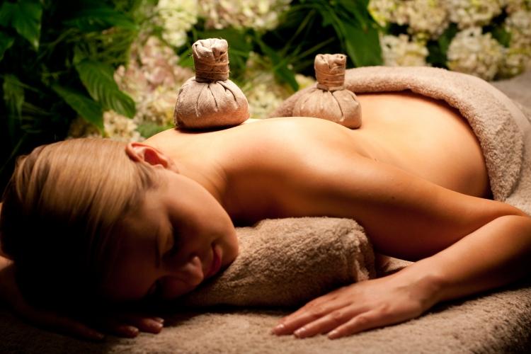 spa i norrköping massage eslöv