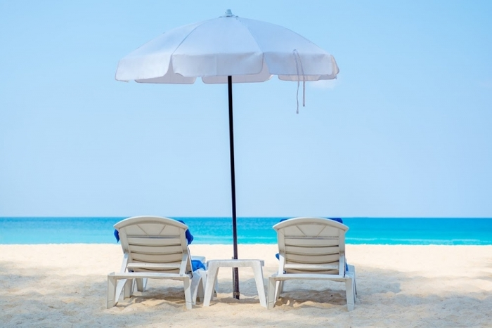 白砂がまぶしい!セブ島周辺でおすすめの美しいビーチ5選