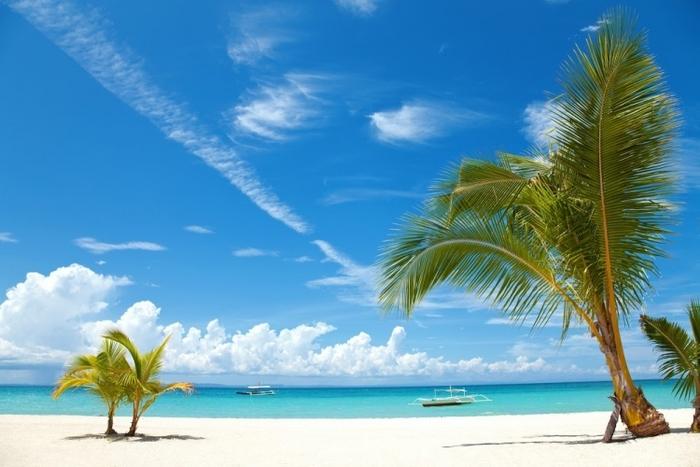 【セブ島】おすすめリゾートホテル:ビーチも目の前に広がる25施設