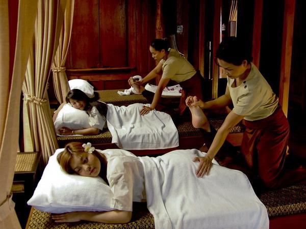 nakhon thai massage thai östersund