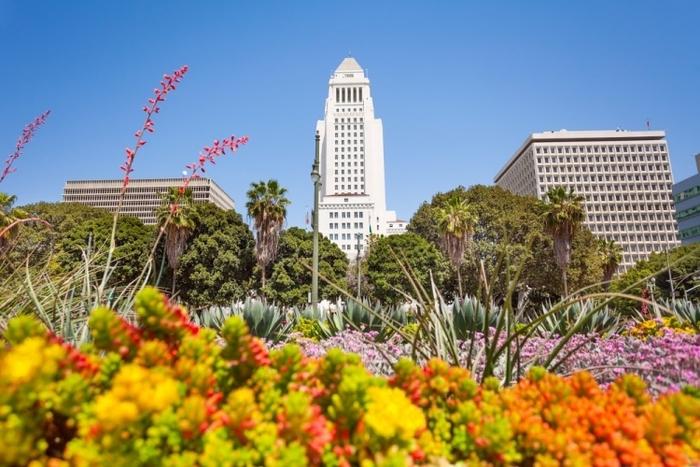【ロサンゼルス】ハリウッド観光で絶対行くべき名所40選