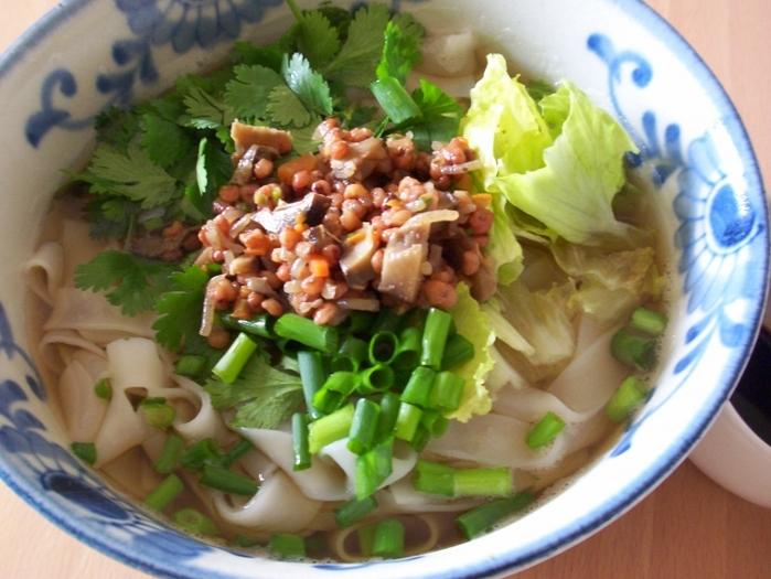 ベトナム旅行なら外せない!本場で食べるフォーのおすすめ店5選