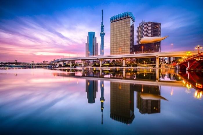 東京観光のおすすめスポット65:...