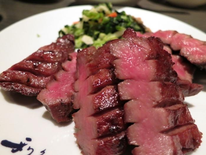【仙台】牛タンをお腹いっぱい食べよう!本当に美味しい人気店5選