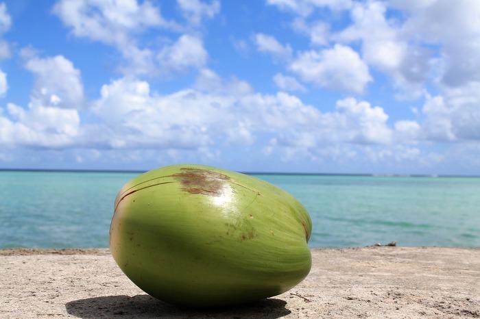 【グアム】リゾート感満載!必ず足を運びたいおすすめビーチ5選
