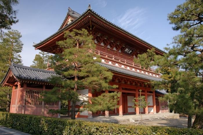 【京都】二条城から京都御所周辺で行くべき観光スポット5選