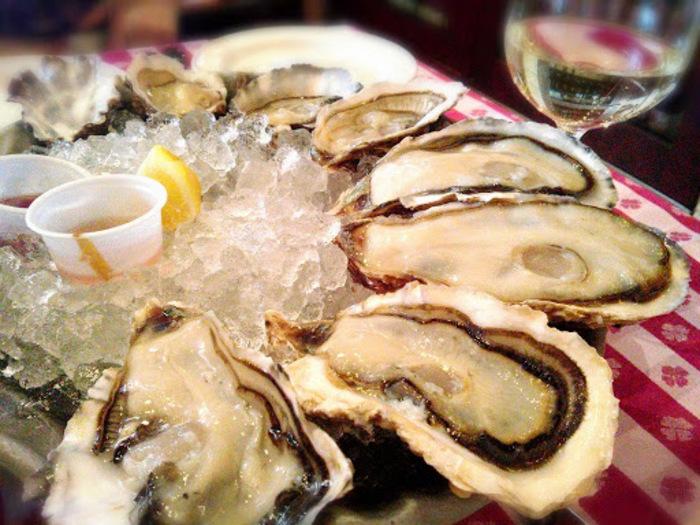 【三重】クリーミーな牡蠣を味わい尽くせ!牡蠣料理のお店4選