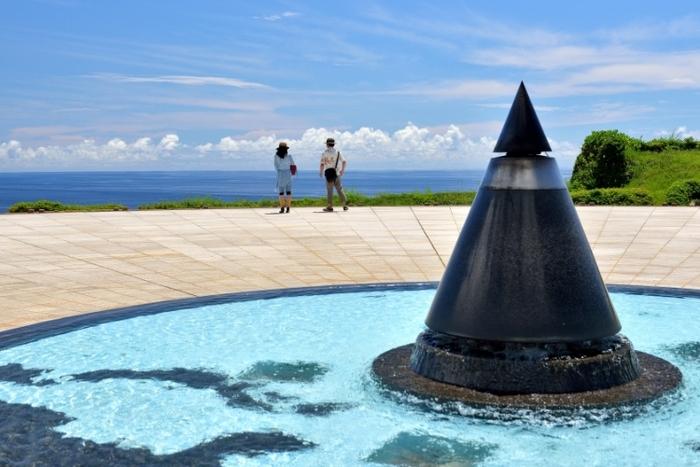 【沖縄】平和への願いを胸に平和祈念公園と本島南部をめぐる旅