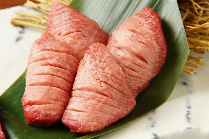 大宮で行きたい人気のおすすめ焼肉店15選