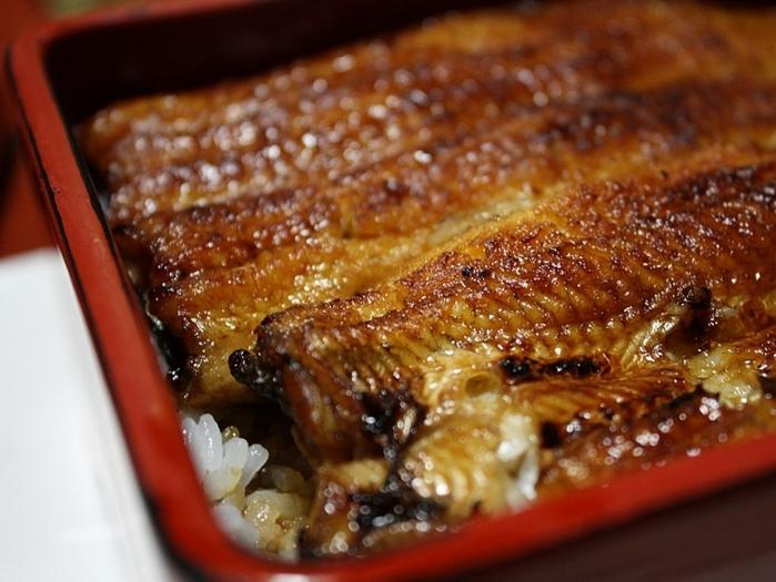 江戸時代からの伝統の味!浦和で美味しいおすすめのうなぎ店5選