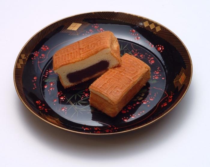 【会津】お土産にも喜ばれるお菓子!城下町ならではの銘菓のお店5選
