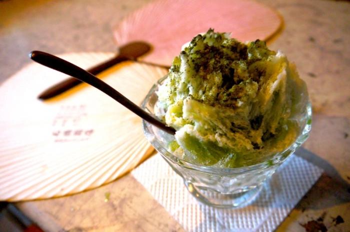 【東京】夏のスイーツの代表格、絶品かき氷を味わえる都内の人気店11選